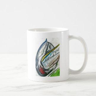 spacefarersmask coffee mug