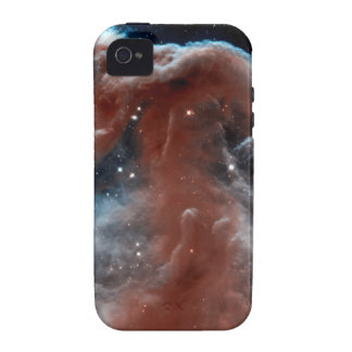 SpaceGalaxies Gifts - Horsehead Nebula iPhone 4 Case