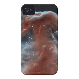 SpaceGalaxies Gifts - Horsehead Nebula Case-Mate iPhone 4 Cases