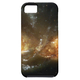 SpaceGalaxies Gifts - Interacting Spiral Galaxie iPhone 5 Covers