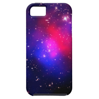 SpaceGalaxies Gifts - Pandora's Cluster – Abell 27 iPhone 5 Case