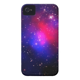 SpaceGalaxies Gifts - Pandora's Cluster – Abell 27 iPhone 4 Case