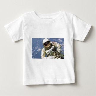 Spaceman Baby T-Shirt