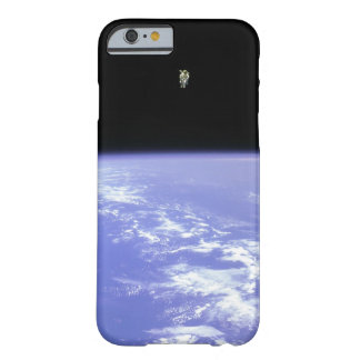 Spaceman iPhone 6 case
