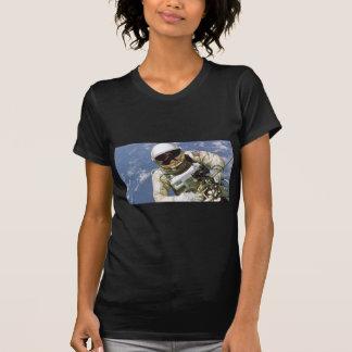 Spaceman T Shirt