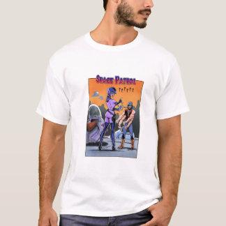 spacepatrol T-Shirt