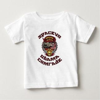 Spacevo Baby T-Shirt