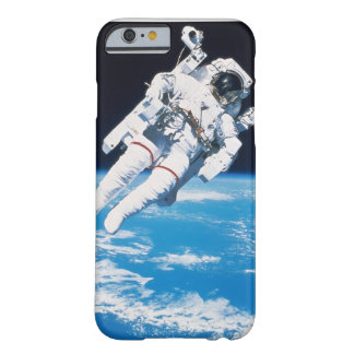 Spacewalk iPhone 6 case