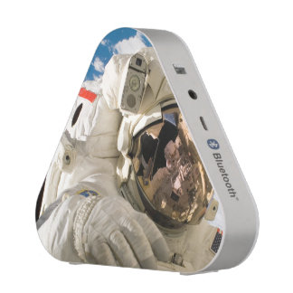 Spacewalk Speaker