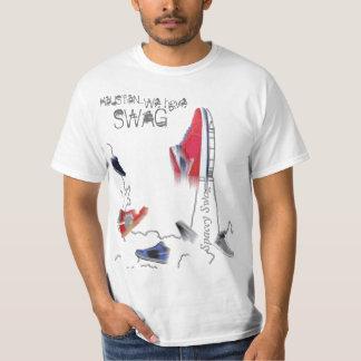 Spacey T-shirt