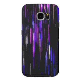 Spacious Glow Samsung Galaxy S6 Cases