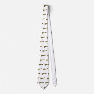 Spad VII Tie