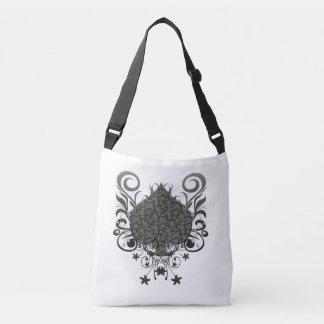 Spade Crossbody Bag
