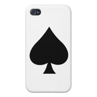 spade case for iPhone 4