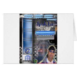 Spade Loc GG Artist PAge_2k3_gg copy_s1.jpg Card