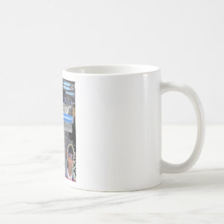 Spade Loc GG Artist PAge_2k3_gg copy_s1.jpg Coffee Mug