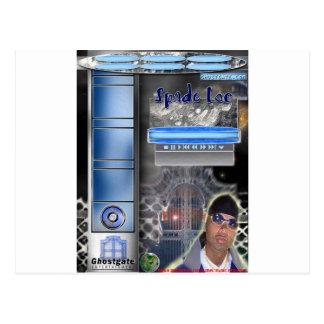 Spade Loc GG Artist PAge_2k3_gg copy_s1.jpg Postcard