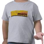 Spade - MAUI - KIDS T-shirts