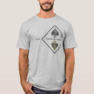 Spaded, Dimond T-Shirt
