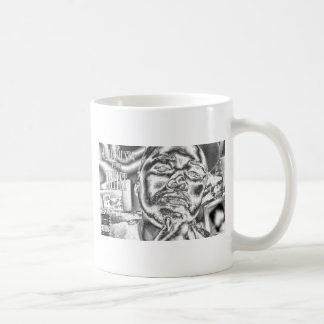 spadelocsta black and white.jpg coffee mug