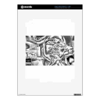 spadelocsta black and white.jpg iPad 2 skins