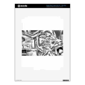spadelocsta black and white.jpg iPad 3 decals