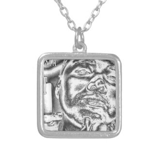 spadelocsta black and white.jpg silver plated necklace