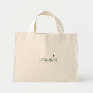 Spades Addict's tote bag