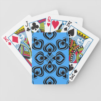 Spades Bicycle Playing Cards