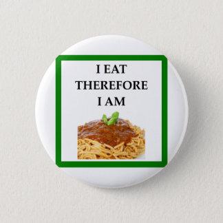 spaghetti button