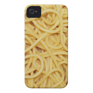 Spaghetti iPhone 4 Case
