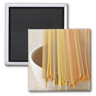 Spaghettis Magnet