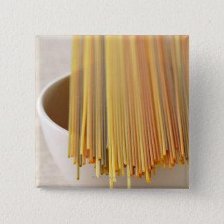 Spaghettis Pinback Button