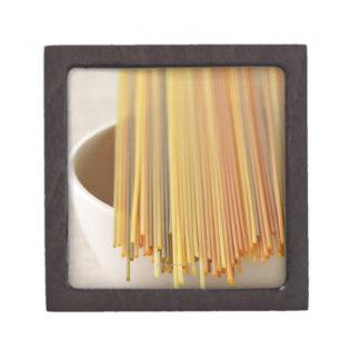 Spaghettis Premium Gift Boxes