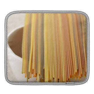 Spaghettis Sleeve For iPads