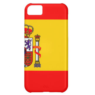 Spaim Cover For iPhone 5C