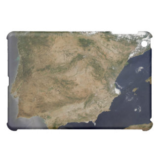 Spain and Portugal Case For The iPad Mini
