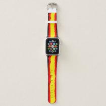Spain Apple Watch Band