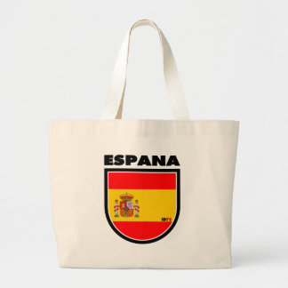 Spain Bag