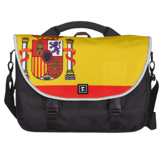 Spain Bag For Laptop