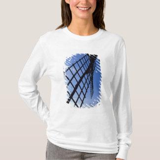 Spain, Consuegra, Castile-La Mancha Windmills T-Shirt