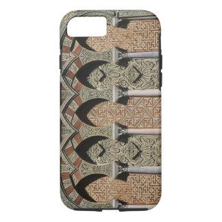 Spain, Cordoba, Moorish mezquita, (mosque). iPhone 8/7 Case