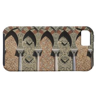 Spain, Cordoba, Moorish mezquita, (mosque). iPhone SE/5/5s Case