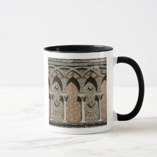 Spain, Cordoba, Moorish mezquita, (mosque). Mug