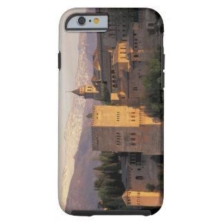 Spain, Granada, Andalucia The Alhambra, Tough iPhone 6 Case