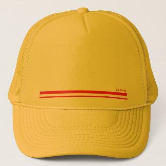Spain National football team Hat