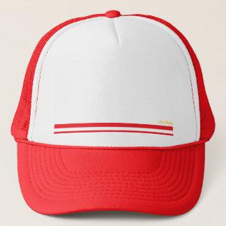 Spain national football team trucker hat