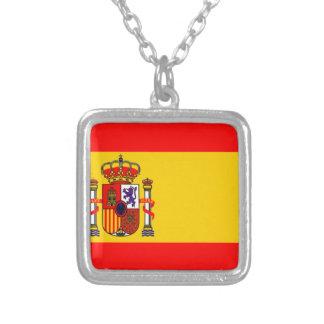 Spain Pendants