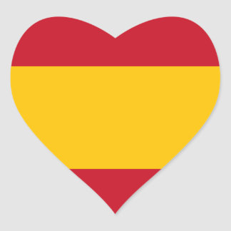 how to say heart in spanish