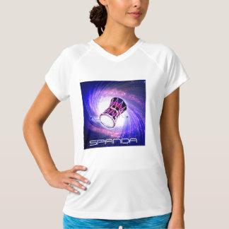 Spanda T Shirt
